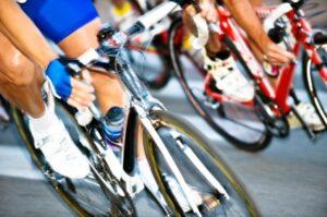 bicycle1iStock_000006802154XSmall