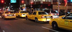 taxi-cab-insurance-dallas