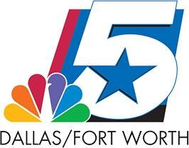 KXAS NBC5 DFW