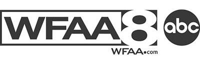 WeatherMinds | WFAA.com
