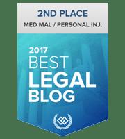 Expert Institute Blog Contest