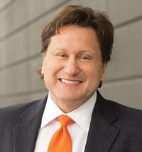Jeff Rasansky