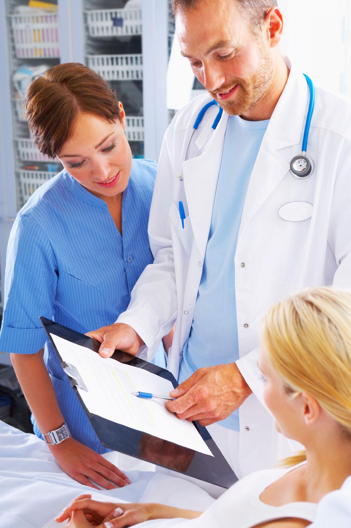 seks-posle-gisteroskopii