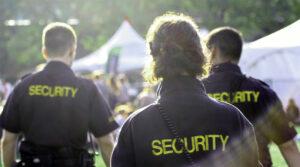 Negligent Security Attorney in Dallas