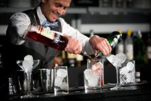 Liquor Liability Insurance Law in Texas