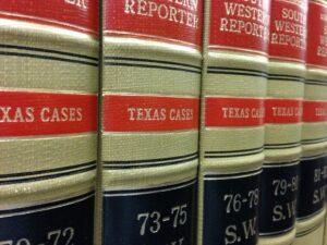 Negligent Supervision Attorney