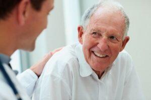 Finding SCI Rehabilitation