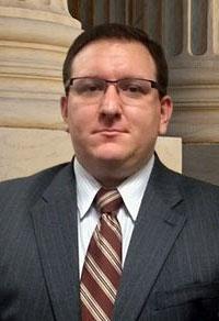 Dallas Lawyer Justin King
