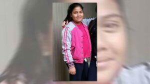 Tania Rodriuguez Killed in Hoston Car Accident