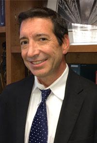 Attorney Brent Jones