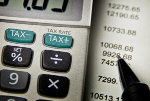 Tax Fraud Whistleblower Protection