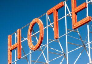Dallas Hotel Injury Attorney