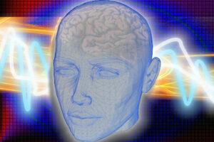 Dallas Frontal Lobe Brain Injury Attorney
