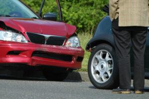 Dallas GEICO Car Accident Attorney