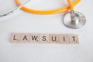 Oklahoma Birth Injury Lawsuit