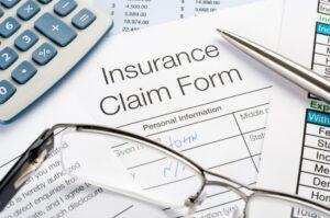 Insurance Bad Faith Claims