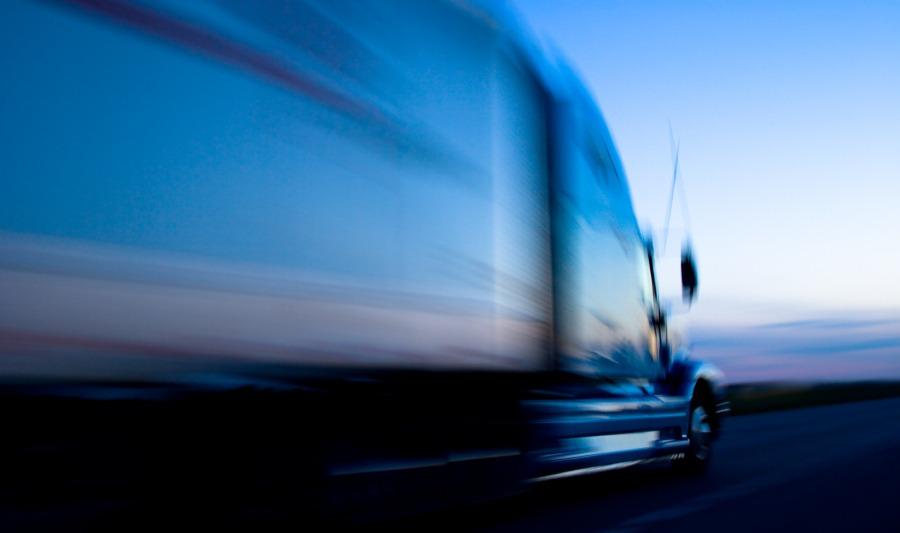 Dallas Truck Accident Lawyer | Rasansky Law Firm