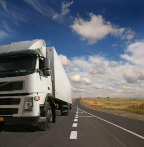 Fatal Semi Truck Accidents
