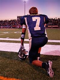 student-athlete-injury-texas