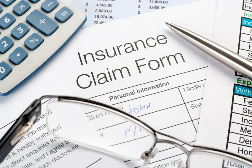 Unfair Claim Settlement Practices Act in Texas