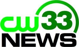 CW 33 News