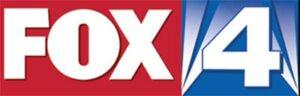 FOX 4 KDFW