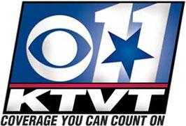 KTVT CBS 11
