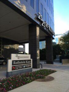 2525 McKinnon Street #550, Dallas, TX 75201