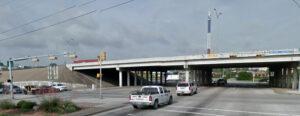 Dangerous Intersections in Arlington Texas