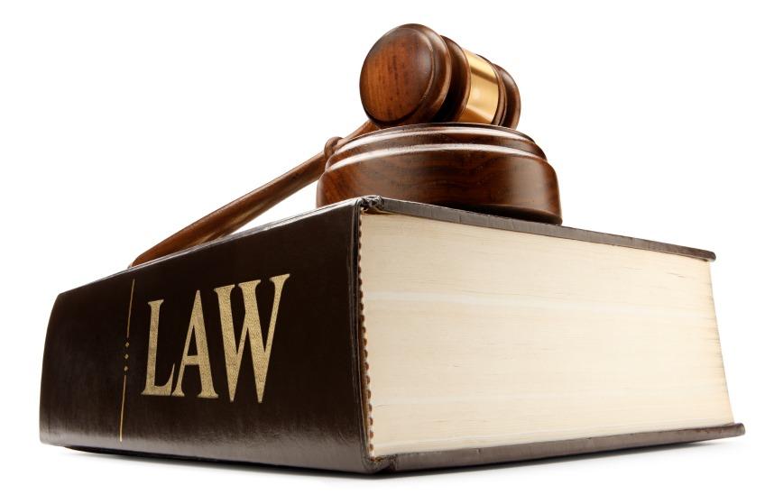 Texas Statute of Limitations