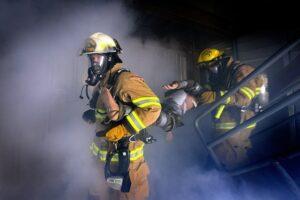 Nursing Home Fire Lawsuit Attorney