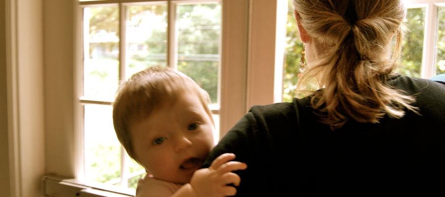 Daycare Abuse Statistics