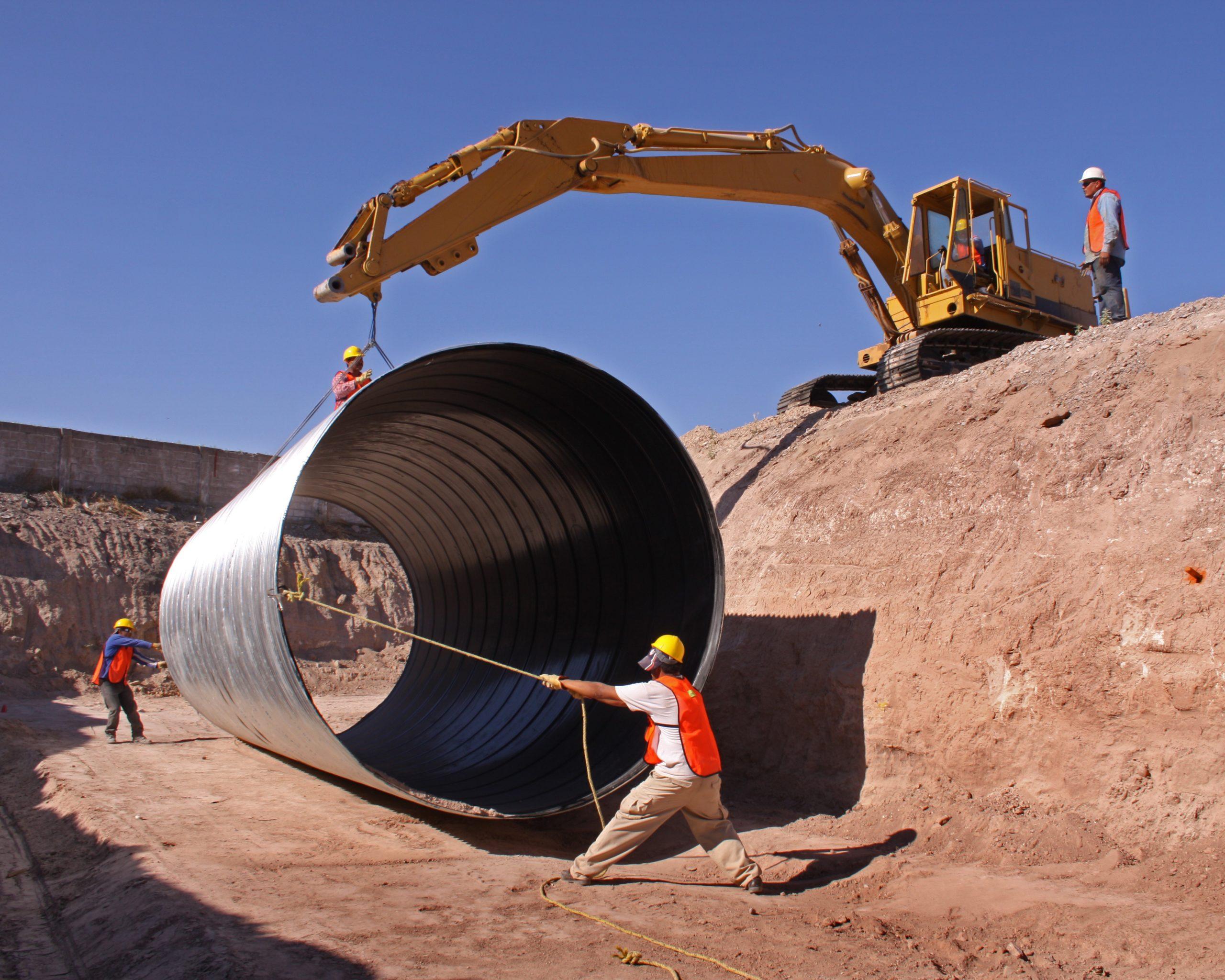 construction law in australia pdf free
