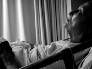 Poor Nursing Home Ratings in Texas
