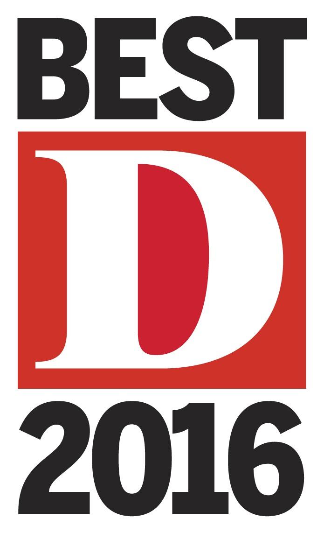 Best Lawyers in Dallas 2016
