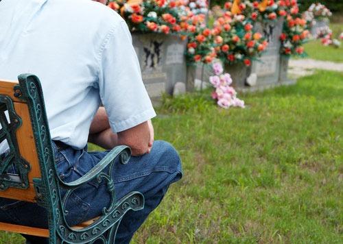 Texas Wrongful Death Act
