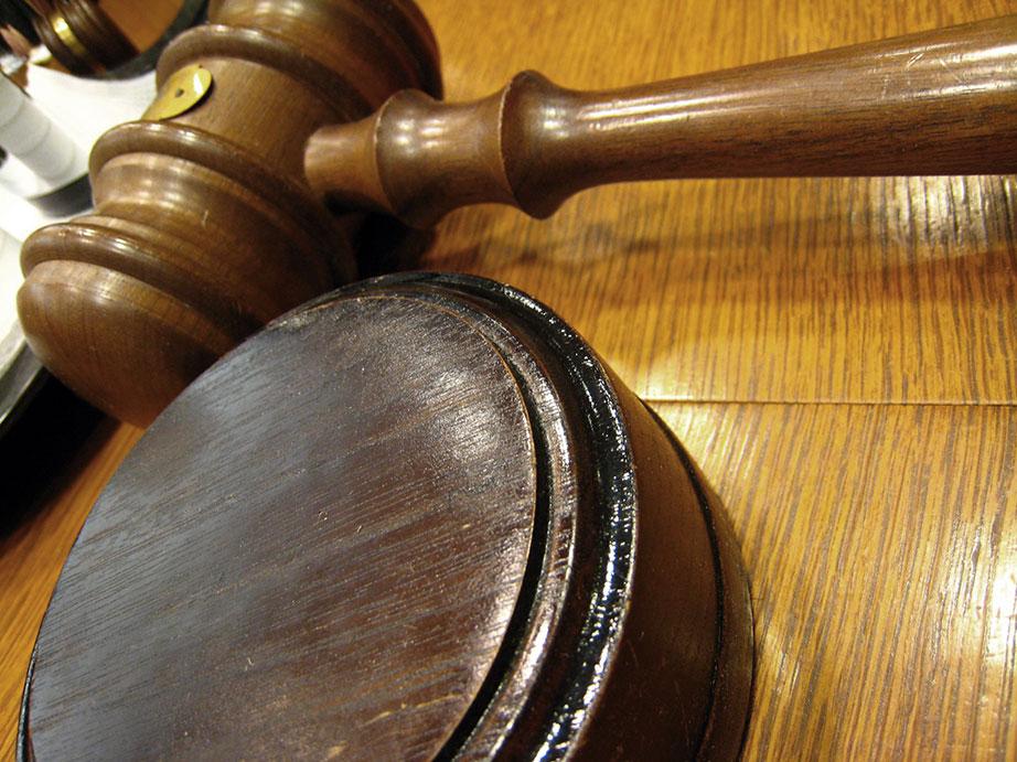 Strict Liability Lawsuits