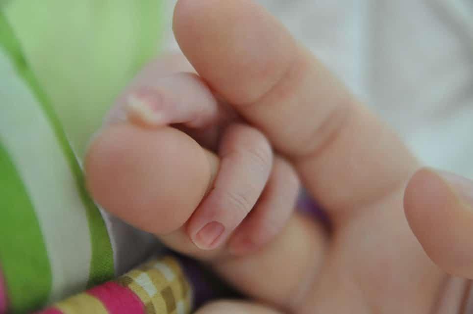 Fetal Acidosis Birth Injury Lawyer