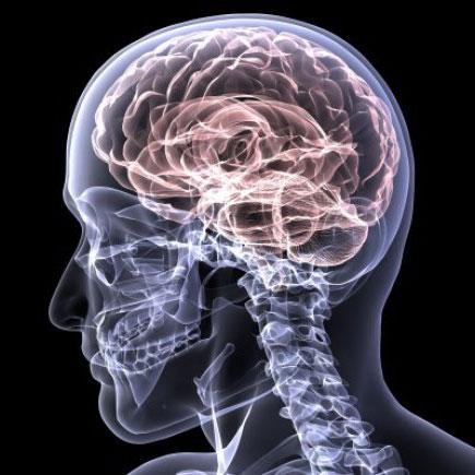 Dallas Anoxic Brain Injury Lawyer
