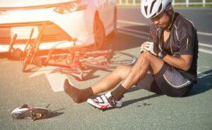 Car-vs-Bicycle Accident Attorney in Dallas