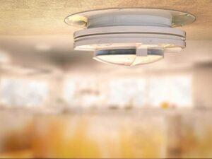 Carbon Monoxide Poisoning in Dallas