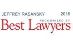 Best Lawyers in America