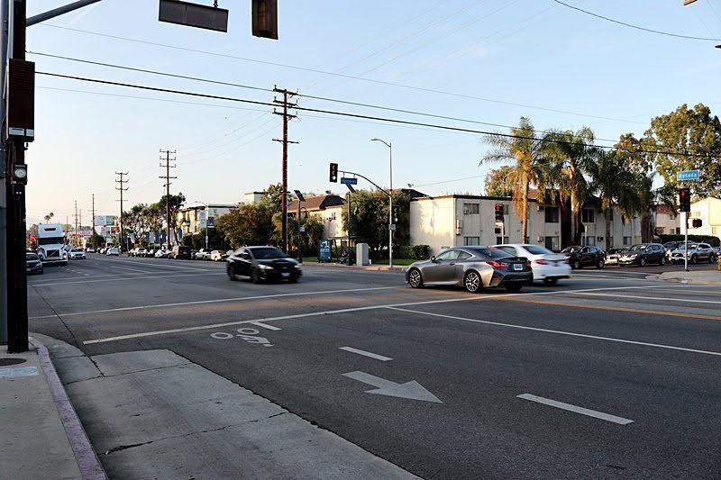 4.27 4.27 San Antonio, TX – Motorcyclist Killed in Crash on SW Military Dr
