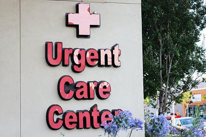 3.31 Arlington, TX –Patients Sickened due to Negligence at Medical City Arlington