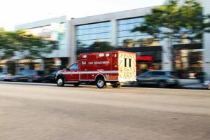 4.14 Temple, TX – Three injured in Azalea Dr Hit & Run Accident