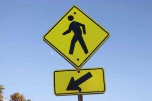 Sherman, TX – Child Injured in Pedestrian Crash on La Salle Dr