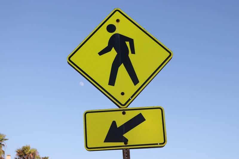 4.20 Dallas, TX – Pedestrian Struck & Killed on I-20