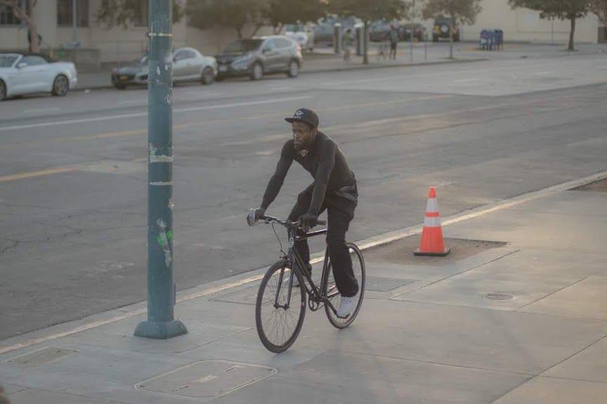 San Antonio, TX – Child on Bike Struck & Killed on Ranch View