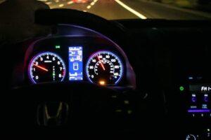 Odessa, TX – Andrew Nading, Kaenan Garms & Evan Hill Lose Lives in Crash on E 52nd St