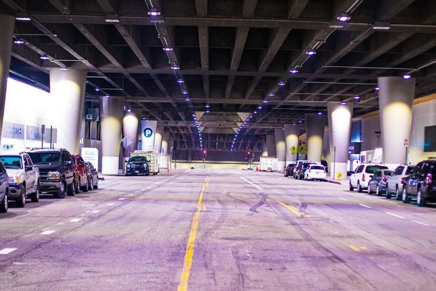 5.12 Austin, TX – Pedestrian Killed in Accident on E Rundberg Ln